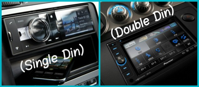 In Dash Archives Learn Car Audio