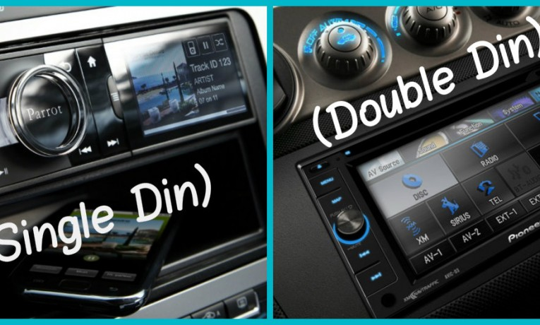 Types of Car Stereos